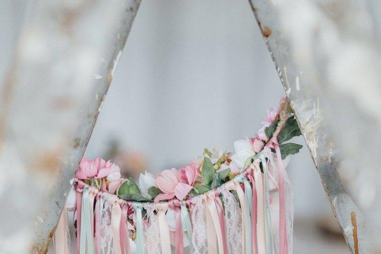 Frühlingshochzeit-Inspiration-Boho-Vintage-Pastell-Hochzeitsfotograf-anna-johannes-11