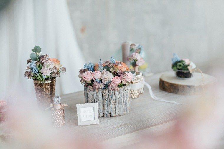 Frühlingshochzeit-Inspiration-Boho-Vintage-Pastell-Hochzeitsfotograf-anna-johannes-12