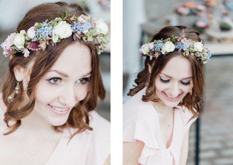 Frühlingshochzeit-Inspiration-Boho-Vintage-Pastell-Hochzeitsfotograf-anna-johannes-5