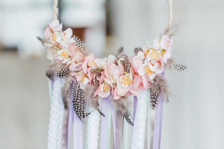 Frühlingshochzeit-Inspiration-Boho-Vintage-Pastell-Hochzeitsfotograf-anna-johannes-7