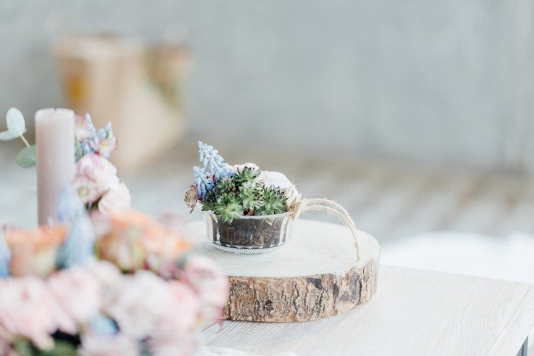 Frühlingshochzeit-Inspiration-Boho-Vintage-Pastell-Hochzeitsfotograf-anna-johannes-9