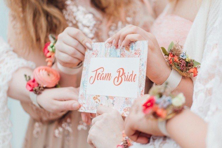 Boho-Beach-Hochzeitsfotograf-anna-johannes1