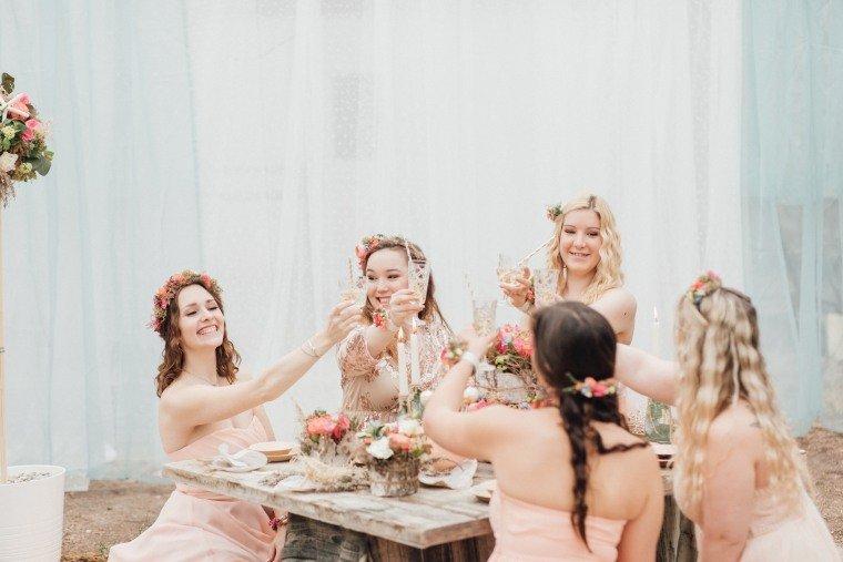 Boho-Beach-Hochzeitsfotograf-anna-johannes10