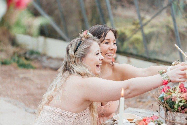 Boho-Beach-Hochzeitsfotograf-anna-johannes11