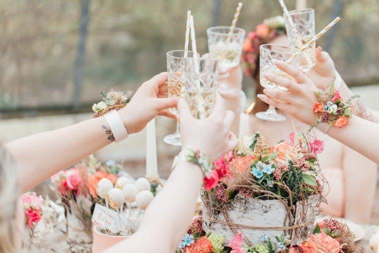 Boho-Beach-Hochzeitsfotograf-anna-johannes12