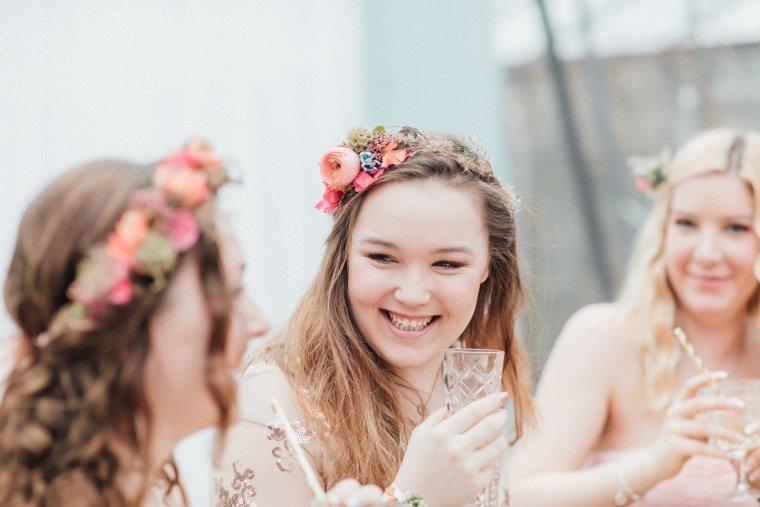 Boho-Beach-Hochzeitsfotograf-anna-johannes13