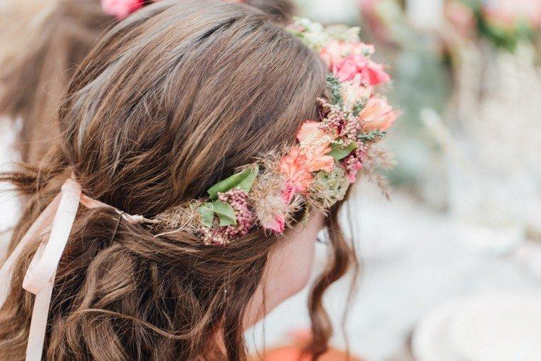Boho-Beach-Hochzeitsfotograf-anna-johannes14