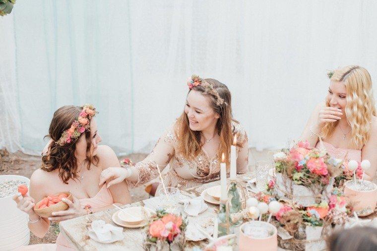 Boho-Beach-Hochzeitsfotograf-anna-johannes15
