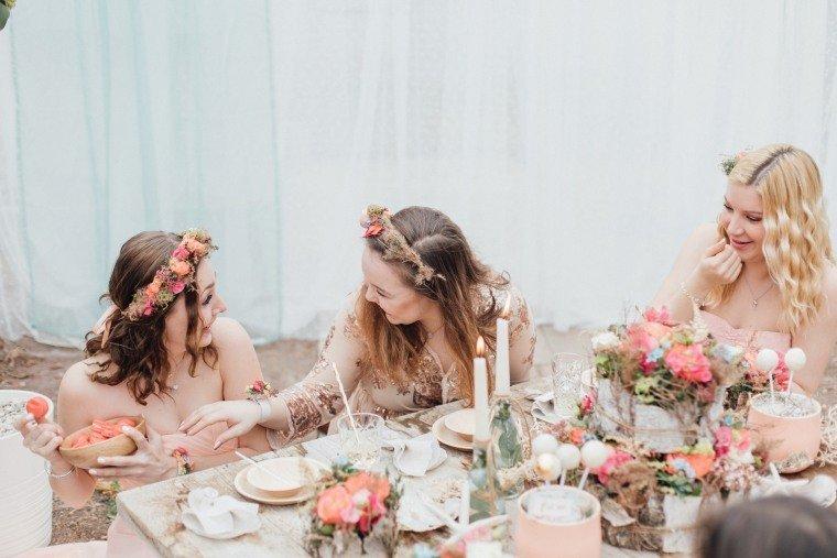Boho-Beach-Hochzeitsfotograf-anna-johannes16