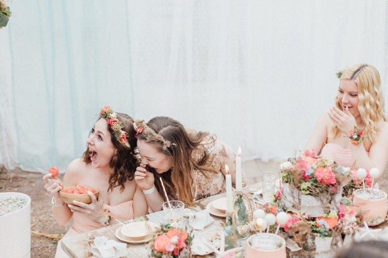 Boho-Beach-Hochzeitsfotograf-anna-johannes17