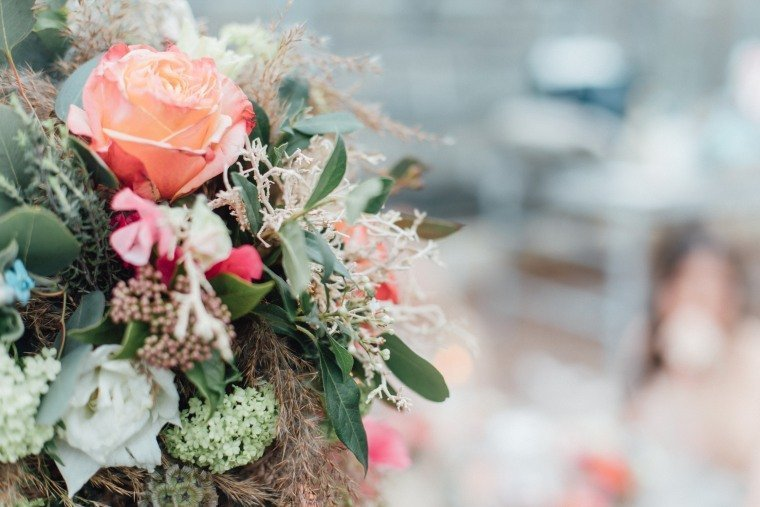 Boho-Beach-Hochzeitsfotograf-anna-johannes18