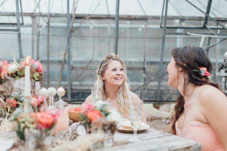 Boho-Beach-Hochzeitsfotograf-anna-johannes19