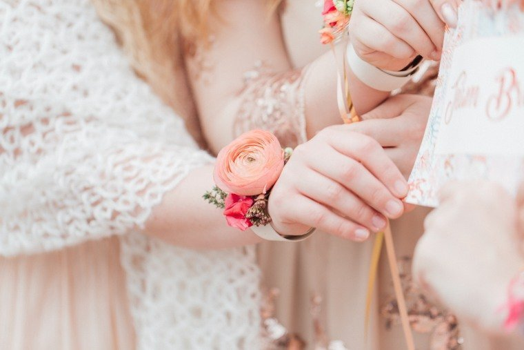Boho-Beach-Hochzeitsfotograf-anna-johannes2