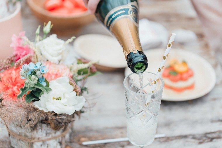 Boho-Beach-Hochzeitsfotograf-anna-johannes20