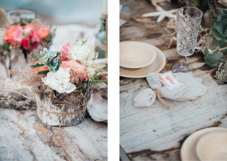 Boho-Beach-Hochzeitsfotograf-anna-johannes21