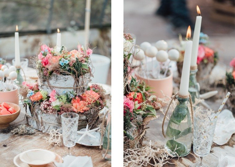 Boho-Beach-Hochzeitsfotograf-anna-johannes22