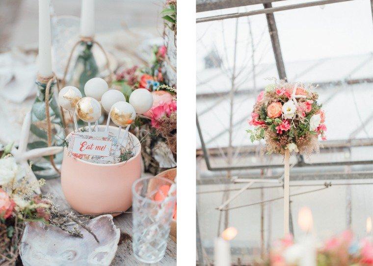 Boho-Beach-Hochzeitsfotograf-anna-johannes23