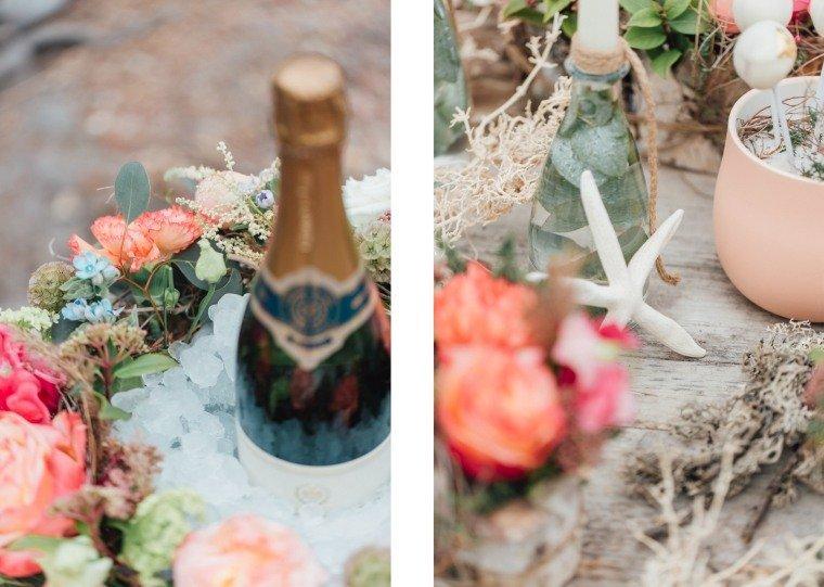 Boho-Beach-Hochzeitsfotograf-anna-johannes24