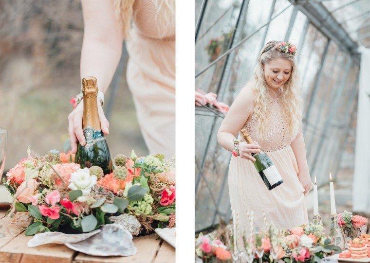 Boho-Beach-Hochzeitsfotograf-anna-johannes25