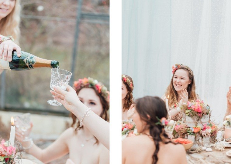 Boho-Beach-Hochzeitsfotograf-anna-johannes26