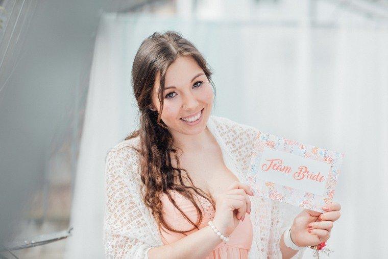 Boho-Beach-Hochzeitsfotograf-anna-johannes29