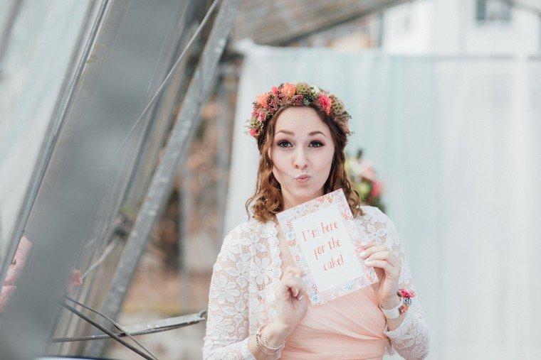 Boho-Beach-Hochzeitsfotograf-anna-johannes31