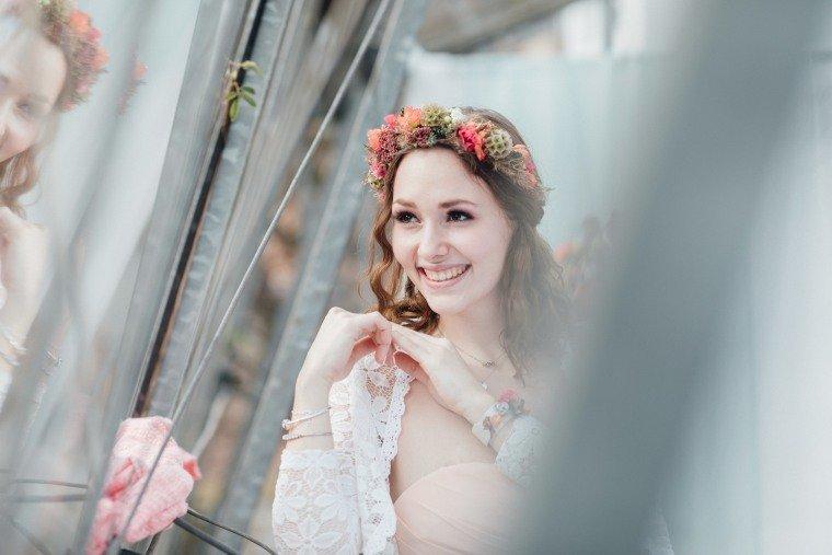 Boho-Beach-Hochzeitsfotograf-anna-johannes32