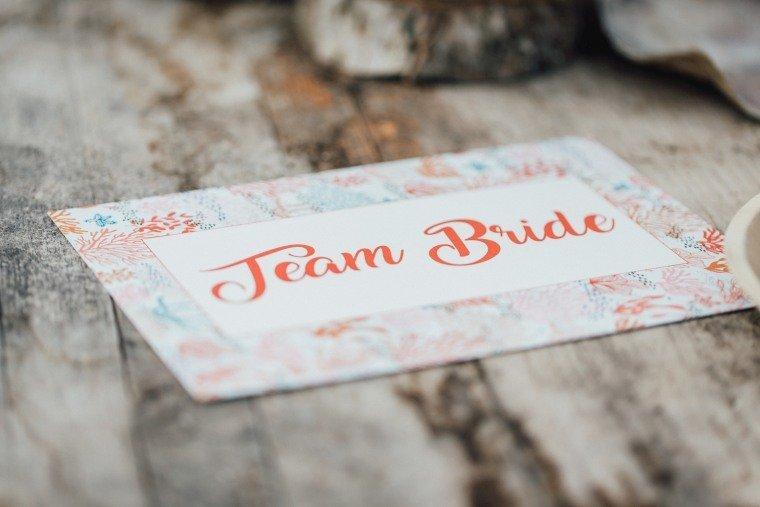 Boho-Beach-Hochzeitsfotograf-anna-johannes37