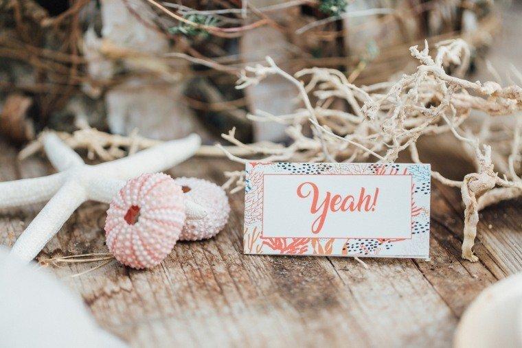 Boho-Beach-Hochzeitsfotograf-anna-johannes38