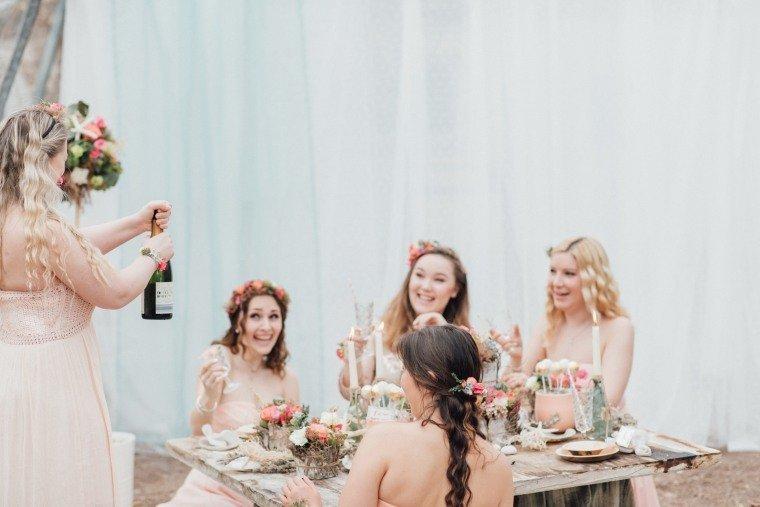 Boho-Beach-Hochzeitsfotograf-anna-johannes4