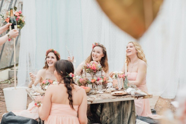 Boho-Beach-Hochzeitsfotograf-anna-johannes5