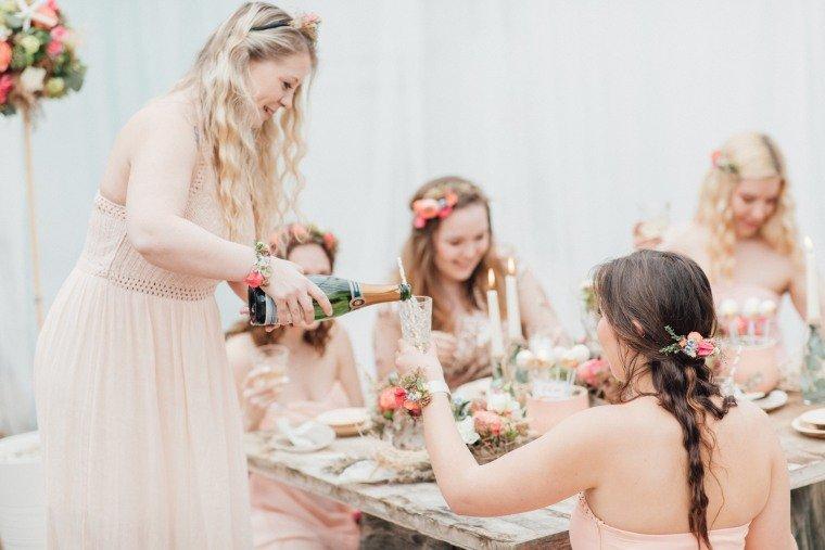 Boho-Beach-Hochzeitsfotograf-anna-johannes6