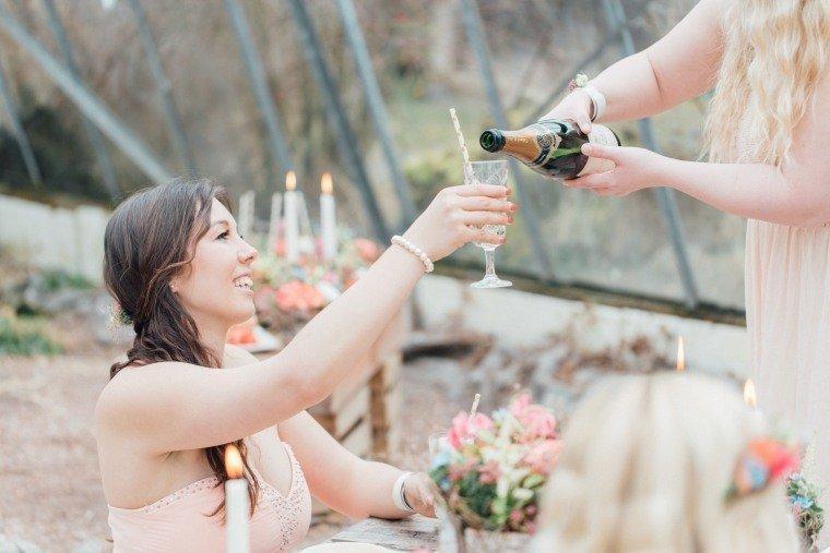 Boho-Beach-Hochzeitsfotograf-anna-johannes7