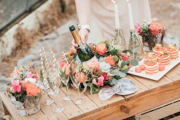 Boho-Beach-Hochzeitsfotograf-anna-johannes8