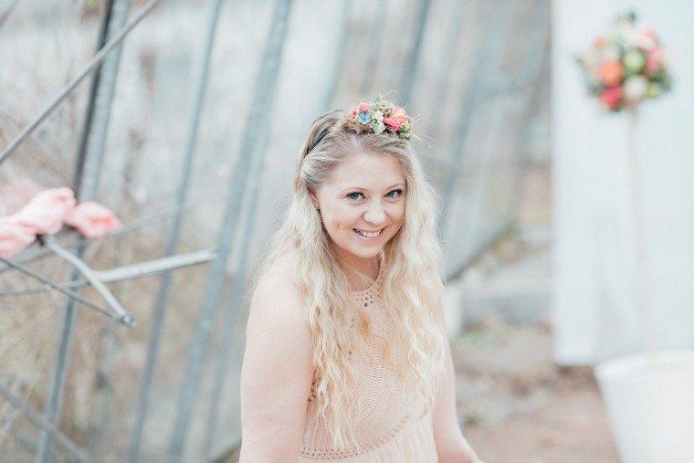 Boho-Beach-Hochzeitsfotograf-anna-johannes9