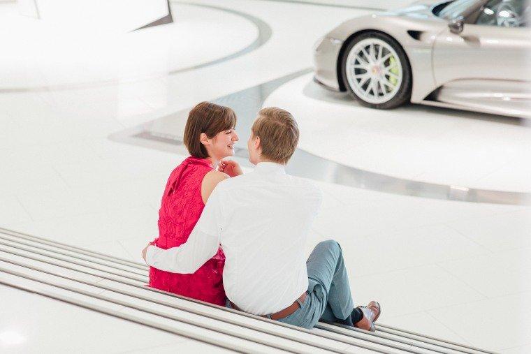 Paarshooting-Porschemuseum-anna-johannes16