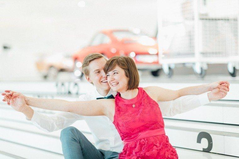 Paarshooting-Porschemuseum-anna-johannes20