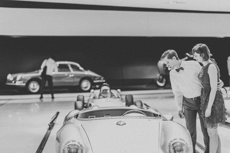 Paarshooting-Porschemuseum-anna-johannes25