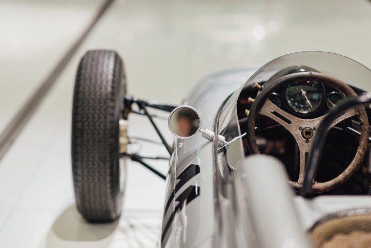 Paarshooting-Porschemuseum-anna-johannes26
