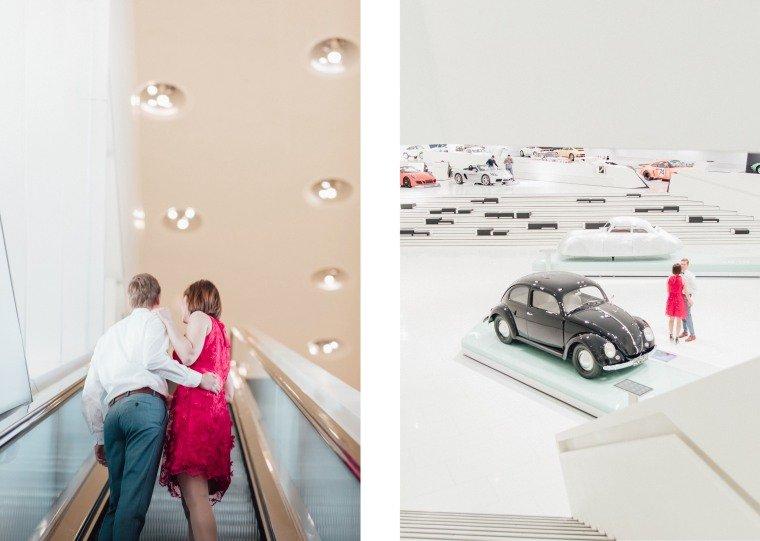 Paarshooting-Porschemuseum-anna-johannes35