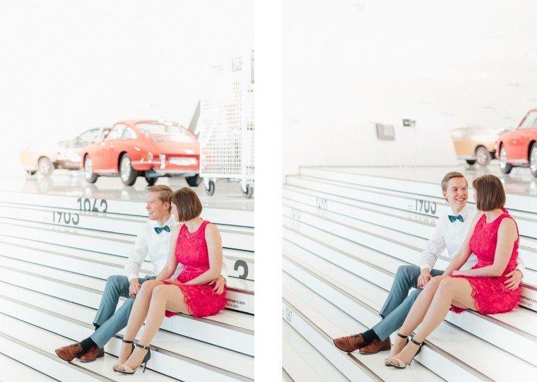 Paarshooting-Porschemuseum-anna-johannes36