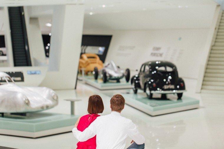 Paarshooting-Porschemuseum-anna-johannes5