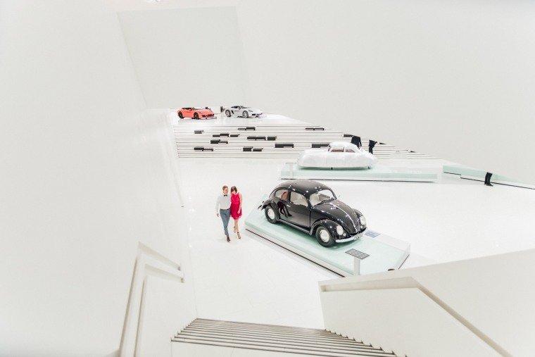 Paarshooting-Porschemuseum-anna-johannes8