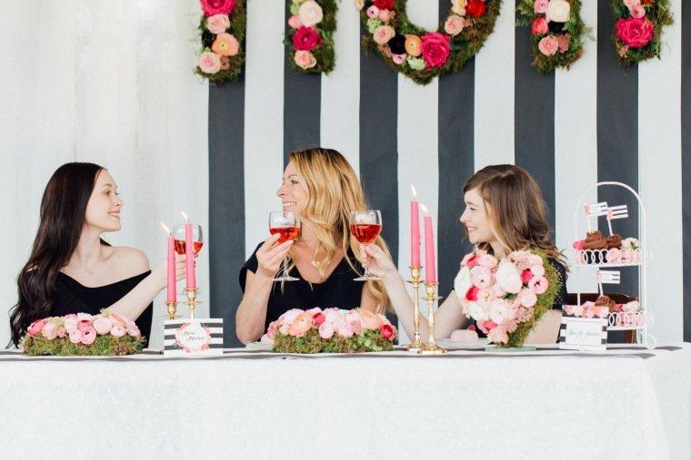 Familienshooting-Muttertag-Foristik-Candybar-Anna-und-Johannes-Heidelberg-11