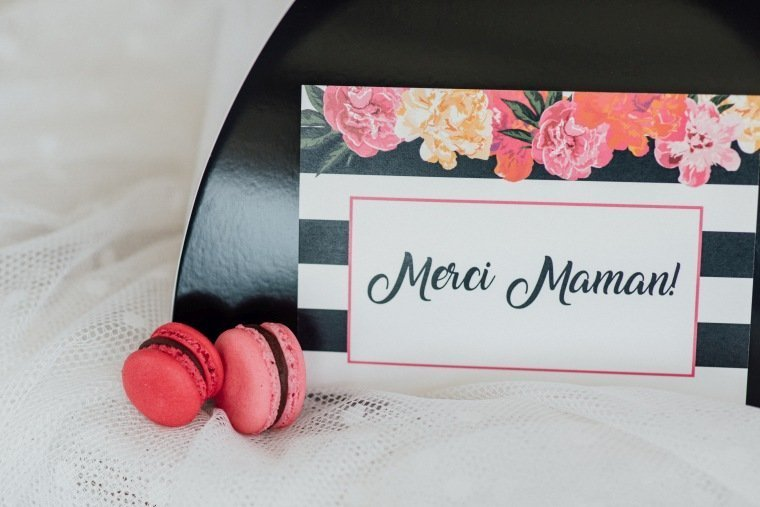Familienshooting-Muttertag-Foristik-Candybar-Anna-und-Johannes-Heidelberg-15