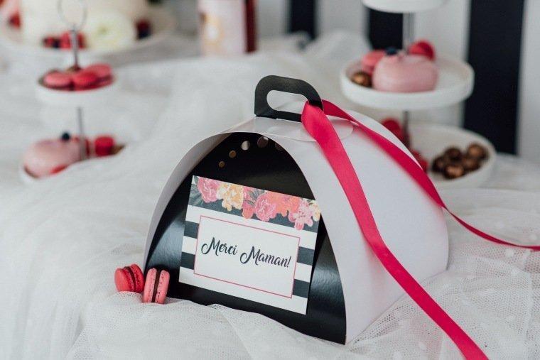 Familienshooting-Muttertag-Foristik-Candybar-Anna-und-Johannes-Heidelberg-16