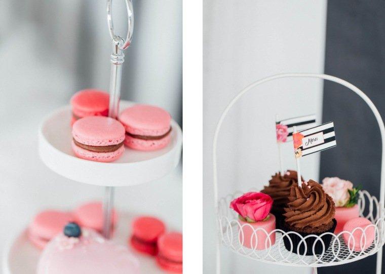 Familienshooting-Muttertag-Foristik-Candybar-Anna-und-Johannes-Heidelberg-26