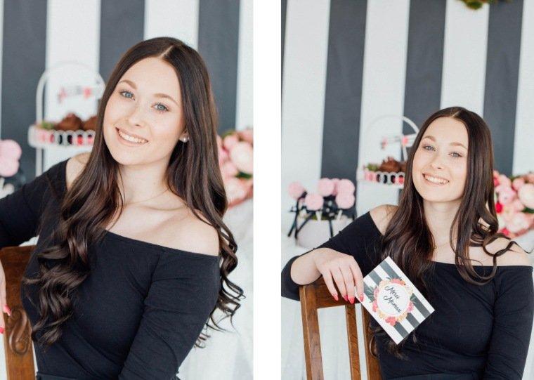 Familienshooting-Muttertag-Foristik-Candybar-Anna-und-Johannes-Heidelberg-28