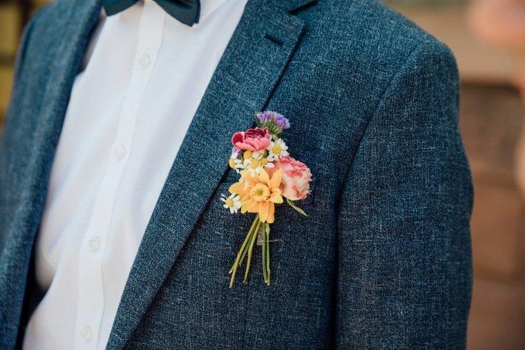 Hochzeitsfotos-Karlsruhe-Standesamt-Hochzeitsfotograf-AnnaJohannes-005-Haus-Solms