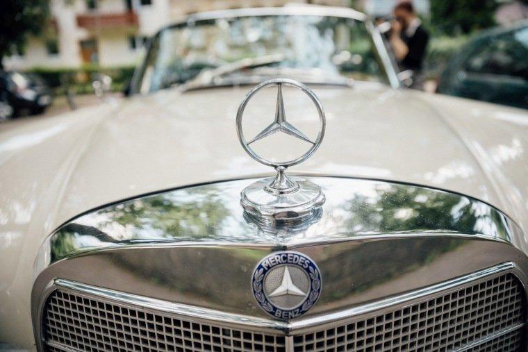 Hochzeitsfotos-Karlsruhe-Standesamt-Hochzeitsfotograf-AnnaJohannes-006-Haus-Solms